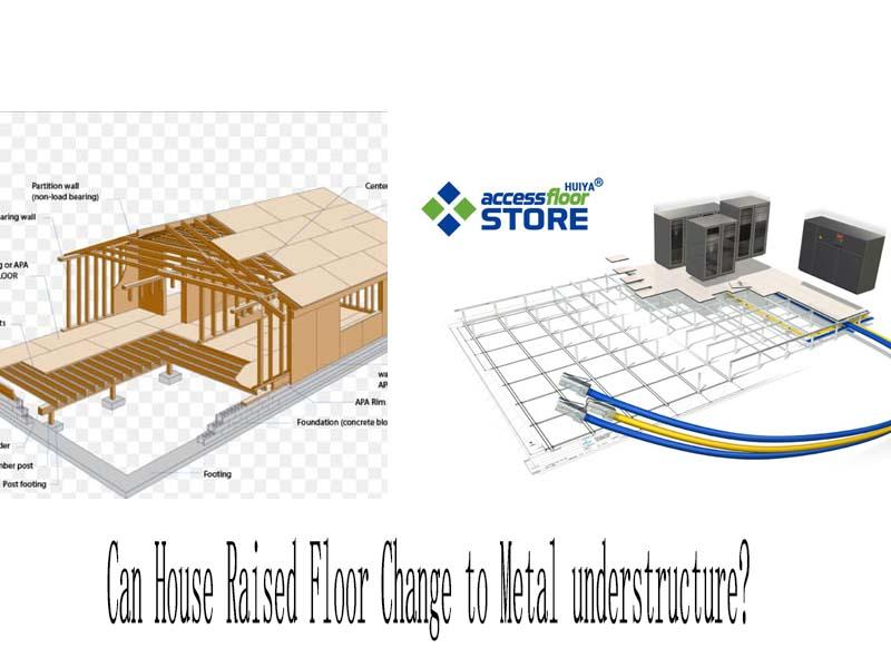 Metal structure of housed raised floor.jpg
