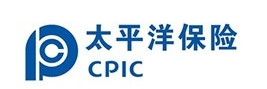 太平洋保险-OA网络地板