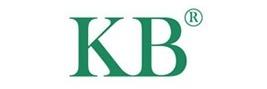 KB建滔-写字楼网络地板