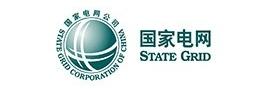 国家电网-防静电地板