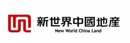 新世界地产-OA网络地板