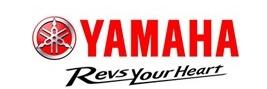 雅马哈摩托-防静电地板