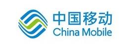 中国移动-防静电点