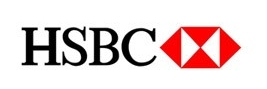 HSBC写字楼网络地板
