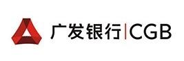 广发银行-写字楼网络地板