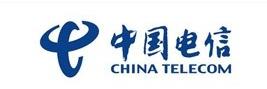 中国电信-防静电地板