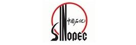 中国石化-防静电地板