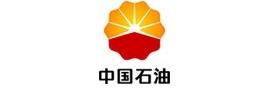 中国石油-防静电地板
