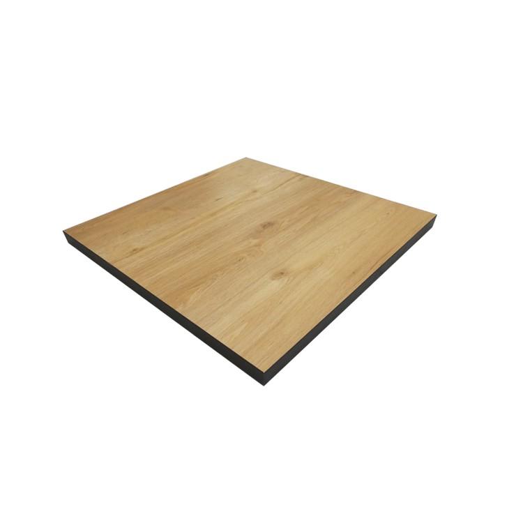 木纹硫酸钙木基地板