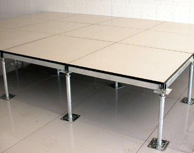 北京陶瓷防静电地板
