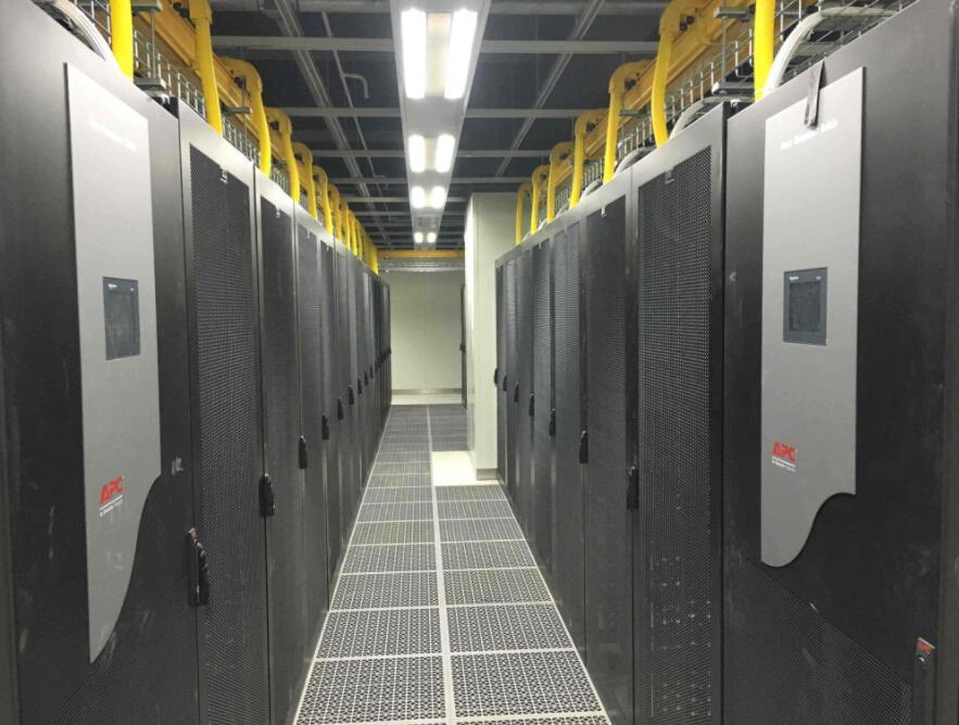 数据机房硫酸钙防静电地板