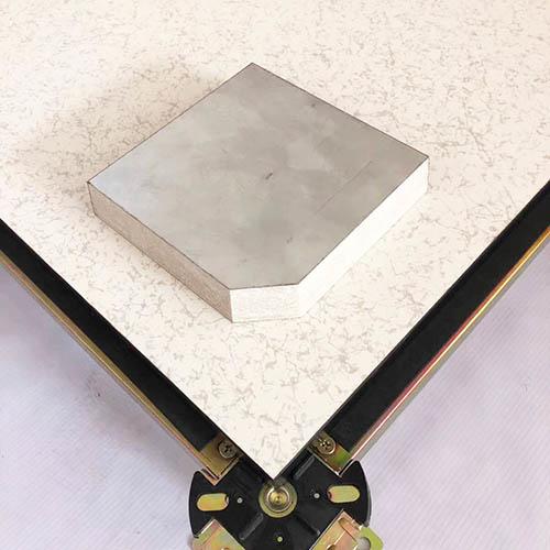 硫酸钙地板2